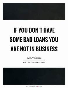 Loans Quotes   ... Small Business Loan Quotes