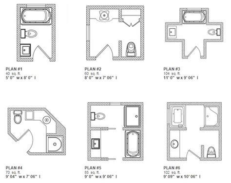 basic tips  maximize bathroom decorations  small