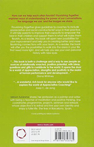 flourishing  guide  appreciative inquiry