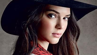 Kendall Jenner Wallpapers Eyes Nicole Regular Resolution