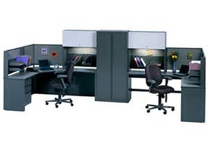 Airia Desk And Media Cabinet by Tropegroup Com Herman Miller 5000 Series Office