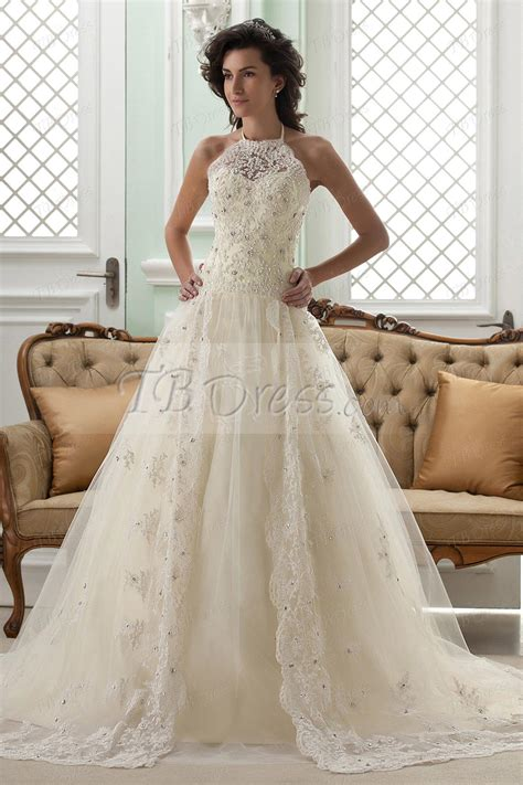 Tbdress Blog 7 Top Trends For Wedding Dresses 2013. Elegant Wedding Gowns In Divisoria. Cheap Wedding Dresses Des Moines Iowa. Modern Dresses For Wedding. Famous Wedding Dresses Of All Time. Celebrity Wedding Dress Knockoffs. Black Bridesmaid Dresses Uk. Wedding Dress Style Pinterest. Winter Wedding Black Dress