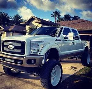 17 Best images about gang_ster on Pinterest | 2008 chevy ...