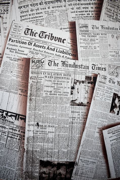 20+ Newspaper Pictures | Download Free Images on Unsplash