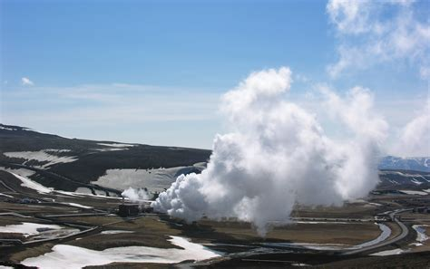 A User's Guide To Geothermal