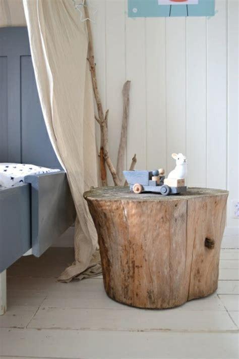 chambre en bois chambre en bois flotté chaios com