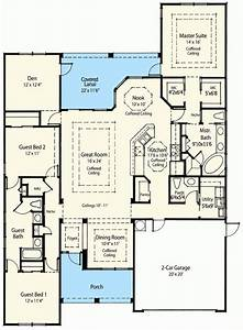 Energy Efficient Homes Floor Plans Luxury Energy Efficient ...