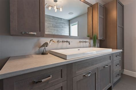 cabico cabinets planet granite