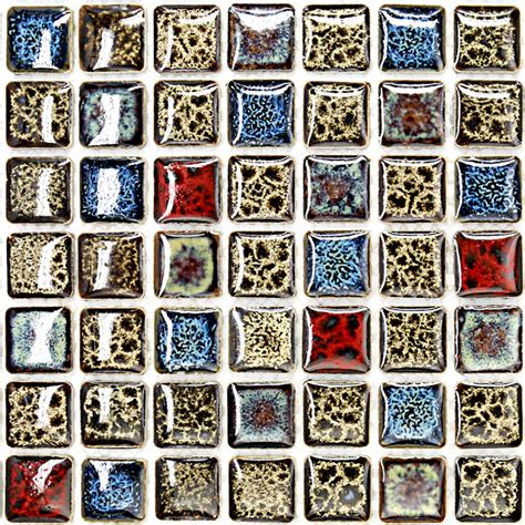 italian kitchen wall tiles italian porcelain tiles swimming pool glazed ceramic 4875