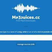 Mp3 juices latest top trending songs. Mp3 juice :: Download free music on mp3juices.cc - MikiGuru