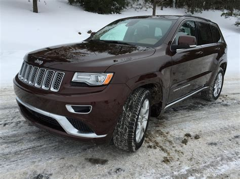 2015 / 2016 Jeep Grand Cherokee for Sale in your area