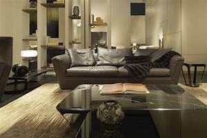 The, Fendi, Casa, Collection, Presented, At, The, Paris, Maison, Objet, 2014
