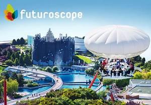 Attraction Du Futuroscope : futuroscope s jour h tel entr e au parc poitiers ~ Medecine-chirurgie-esthetiques.com Avis de Voitures