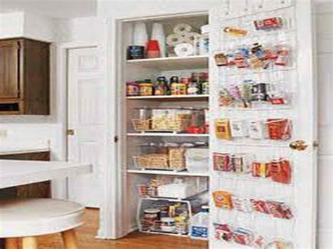 kitchen pantry ideas for small spaces small pantry shelving ideas car interior design