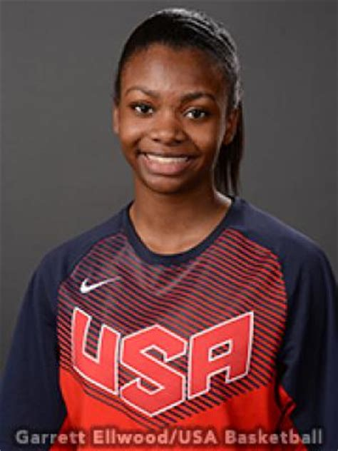 nia clouden prospects nation