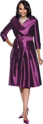 modest wedding dresses terramina 7302 womens church dress novelty