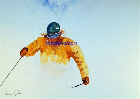 39486 And Jillybeans Coupon by 1000 Ideas About Downhill Ski On Buy Skis
