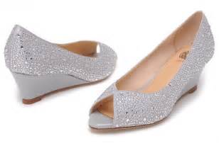 wedding shoe wedges bridal shoes low heel 2015 flats wedges pics in pakistan mid heel low heel ivory photos bridal