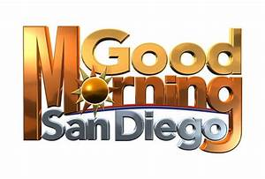 17 Best images about GOOD MORNING on Pinterest | San diego ...