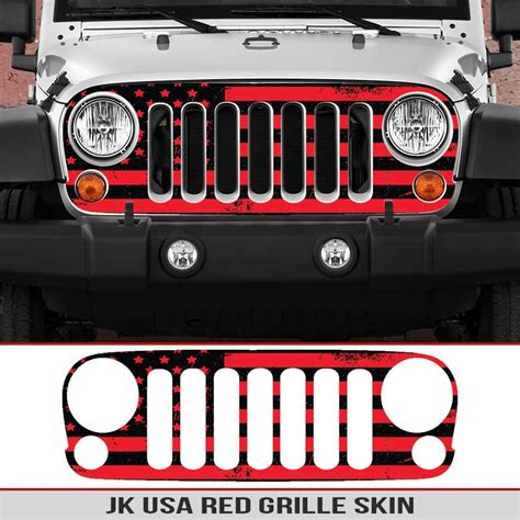 jeep grill decal jeep grill decal bing images