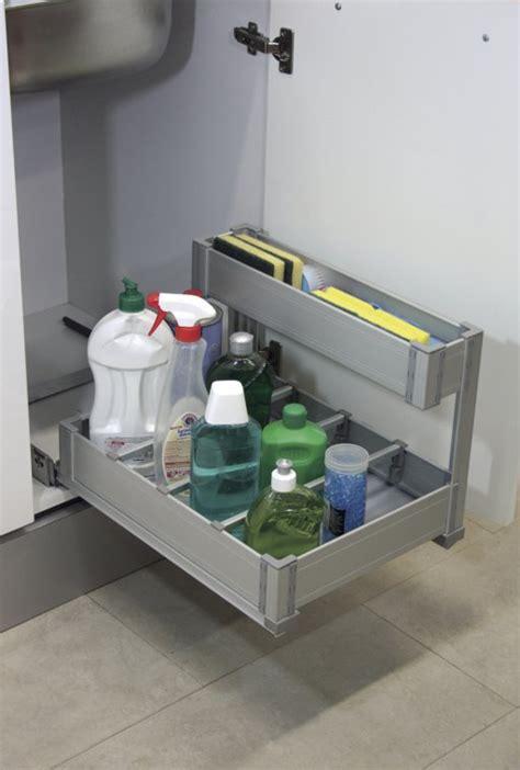 placard sous evier cuisine placard sous evier cuisine dootdadoo id 233 es de conception sont int 233 ressants 224 votre d 233 cor