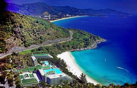 phuket new years 2018 hotel deals packages discounts