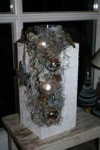 Türkranz Winter Modern : set von 15 weihnachtsschmuck filz dekor g rten und vintage ~ Whattoseeinmadrid.com Haus und Dekorationen
