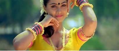 Actress Simran Navel Cleavage Showing Ever Edit