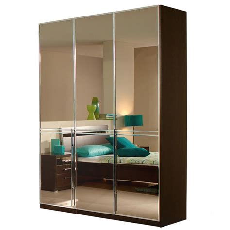 Buy Wardrobe Closet choosing a cheap wardrobe closet for your home