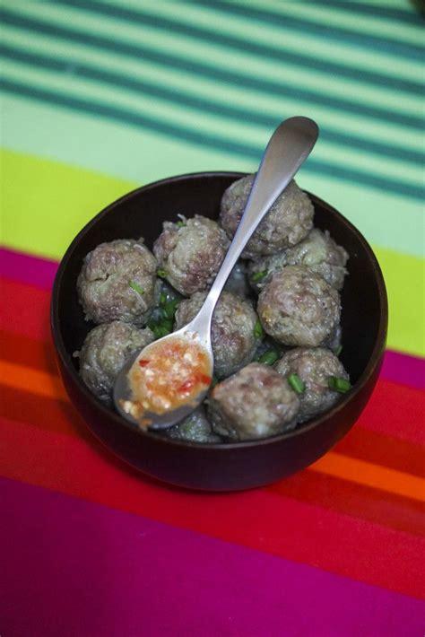 cuisine mauricienne boulette chouchou niouk yen http cuizinemaurice