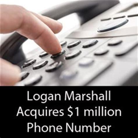 logan s phone number zoomtad acquires 1 million phone number 1 800 zoomtad