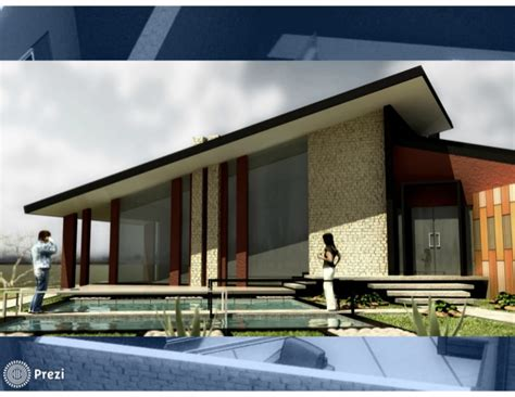 residential design method  process