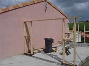 Forum Faire Construire : comment faire une extension de maison latest cot des travaux dextension de maison with comment ~ Melissatoandfro.com Idées de Décoration