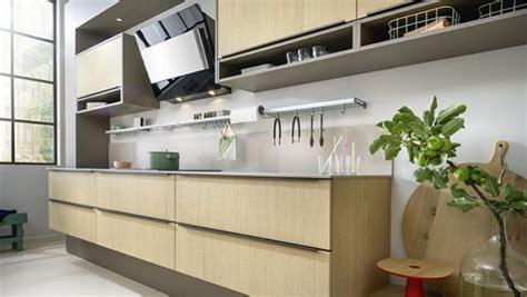 mobalpa cuisine 3d cuisine salle de bains rangement dressing mobalpa