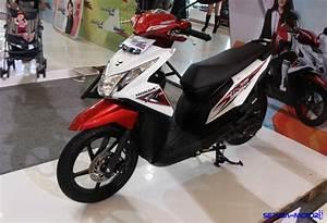 Harga Produk Bekas Honda Beat Update 2016