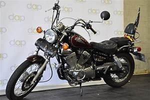 125 Motorrad Yamaha : yamaha virago 125 mototrad versteigerung im pfandhaus ~ Kayakingforconservation.com Haus und Dekorationen