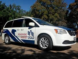 usaa roadside assistance phone number roadside service in just a few taps