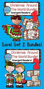 Christmas Around The World : 1000 images about tpt social studies lessons on pinterest black history month primary ~ Buech-reservation.com Haus und Dekorationen