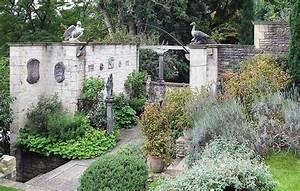Feng Shui Raum : g rtnern auf kleinstem raum ~ Markanthonyermac.com Haus und Dekorationen