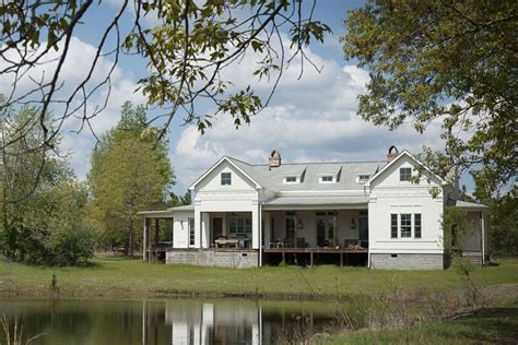 THE SANDERS FARM, 459 ACRES   HUNTING AND TIMBERLAND