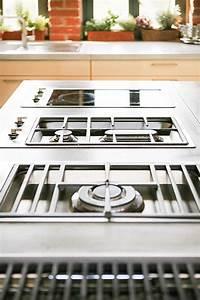 Arbeitsplatte Küche Beton Preis : arbeitsplatte kaufen ~ Sanjose-hotels-ca.com Haus und Dekorationen