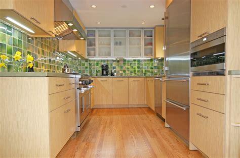 kitchen galley design ideas best galley kitchen designs galley kitchen design in