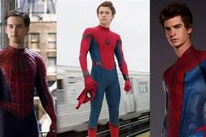 Gambar Mewarnai Spiderman Homecoming