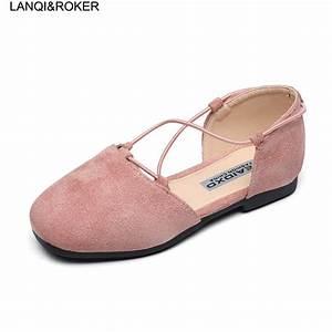 2017 New Fashion Children Shoes Kids Girls Princess ...