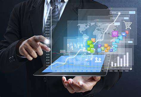 modelling  simulation big data interactive visual