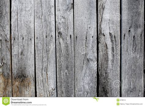 barn wood old barn wood wallpaper wallpapersafari