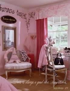 best 25 girls paris bedroom ideas on pinterest paris