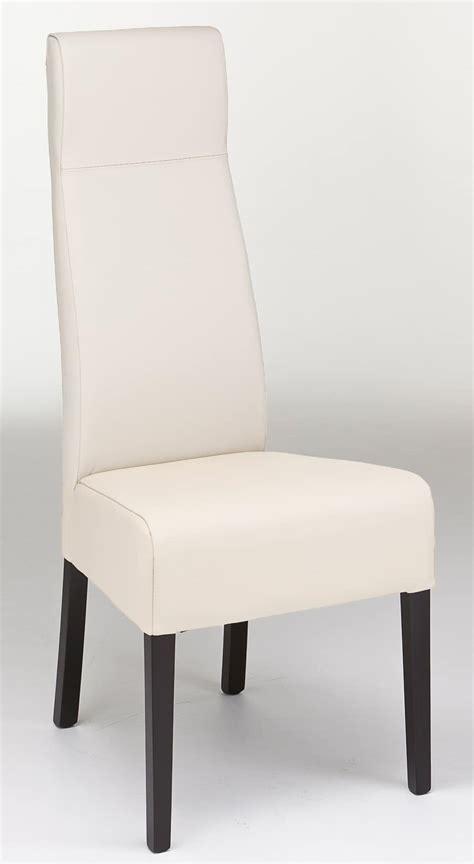 sedie schienale alto sedia in legno con schienale alto ideale per ristoranti