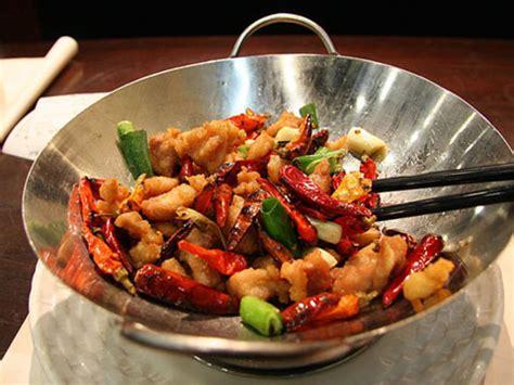 cuisine au wok cuisine au wok barbecue electrique