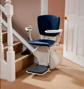 Chaise Monte Escalier : prix sur demande ~ Premium-room.com Idées de Décoration
